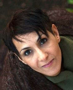 Mina Moussaïd : 17 rue Pasteur 21000 DIJON. Practicien en Rêve éveillé libre,Thérapie Psychocorporelle,Relaxation,Psychopratique,Equilibre énergétique,Art-thérapie,Méditation,Psycho-Énergétique,Chromothérapie