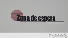 Clínica de Psicologia e Psicoterapia   Clinicamente   Porto   nov. 2016