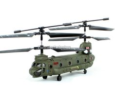 180 Best Remote Control Helicopters For Kids Images On Pinterest