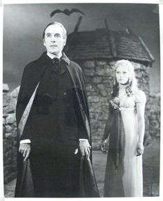 scars of dracula 1970 online free