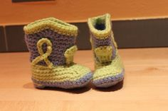 Handmade by Alpenkatzen Wilde, Baby Shoes, Handmade, Clothes, Fashion, Sandals, Heeled Boots, Outfit, Hand Made