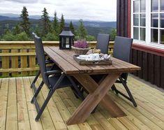 Cool Diy, Outdoor Furniture, Outdoor Decor, Garden, Home Decor, Box, Tips, Home, Patio