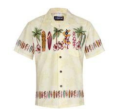 00f7252157c 18 Best Men Fashion Shirt images