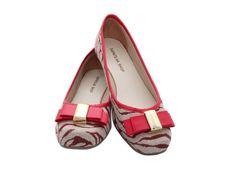 << ESGOTADA >> Sapatilha Tigre Vermelha Laço, por apenas R$59.90 + frete grátis!    Para verificar a numeração e efetuar a compra é só entrar em contato pelo e-mail: vendas@sapatilhashop.com.br