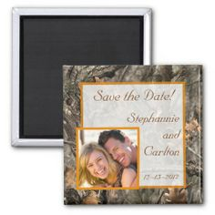 ==>>Big Save on          Hunter's Camo Chic Wedding Announcement Magnet           Hunter's Camo Chic Wedding Announcement Magnet This site is will advise you where to buyShopping          Hunter's Camo Chic Wedding Announcement Magnet Review from Associated Store with this Deal...Cleck Hot Deals >>> http://www.zazzle.com/hunters_camo_chic_wedding_announcement_magnet-147659120941000088?rf=238627982471231924&zbar=1&tc=terrest