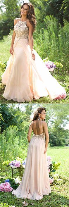 A Line Floor Length Halter Sleeveless Backless Beading Evening/Prom Dress P74   Long Prom Dresses,Cheap Prom Dress,Party Dresses,Prom Gowns,Gowns Prom,Evening Dresses,Cheap Prom Dresses,Dresses for Girls,Prom Dress UK,Prom Suit,Prom Dress Brand,Prom Dress Store, Party Dress