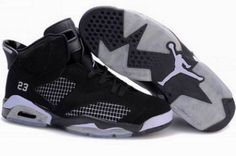 43fcbf55b2437c It s time for your little one to shine in a sparkling pair of Air Jordan  Shoes