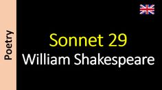 Poesia - Sanderlei Silveira: Sonnet 73 - That time of year thou mayst in me behold - William Shakespeare