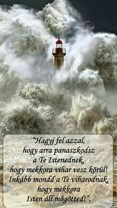 A huge ocean storm, Porto, Portugal, January Amazing! Portugal, Storm Wallpaper, Strange Weather, Lighthouse Pictures, Stormy Sea, Beacon Of Light, Water Tower, Windmill, Strand