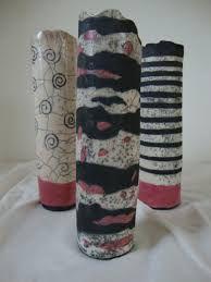 """Résultat de recherche d'images pour """"keramiek beelden raku"""""""