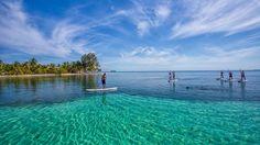 6 Best Bespoke Tour Operators in Belize