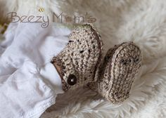 Download+PDF+crochet+pattern+b004++Baby+by+BeezyMomsCreations,+$4.95