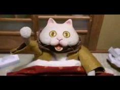 japanese chats!