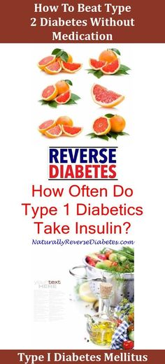 Atlanta diabetes associates diabetic meal recipes borderline atlanta diabetes associates diabetic meal recipes borderline diabetes symptoms quick recipes diabetic food recipeshow do you know if you have diab forumfinder Image collections
