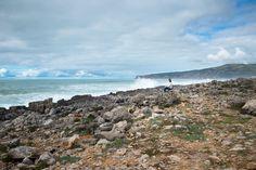 Atlantic Ocean. Portugal-020 Author: Basilio Dovgun