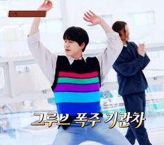 Cho Kyuhyun, Super Junior, Kpop, Memes, Image, Meme