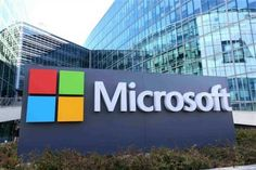 Microsoft broadens patent protection for cloud customers: MicrosoftCorp.on Wednesday broadened the patent-lawsuit protection it offers…
