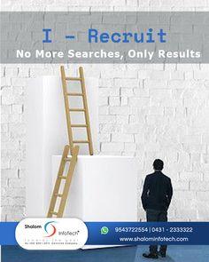 Job Portal, It Network, Job Search, Software Development, Organizations, Digital Marketing, Web Design, Organizing Clutter, Website Designs
