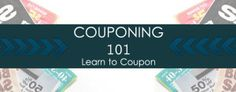Coupon Definitions and Acronyms
