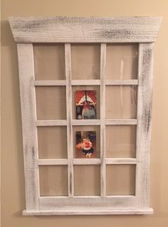 Handcrafted accent window creates a good look in any room Picture frame style display window  https://www.facebook.com/Bucks-Barn-Works-1529649240606336/