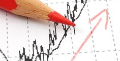 Improve Your Share Market Skills with Technical Analysis Course #sharemarket #stockmarket http://www.niftytradingacademy.com/technical-analysis-course/
