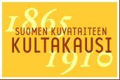 Suomen taiteen kultakausi -sivusto opetukseen