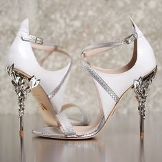 ralphandrusso, shoes