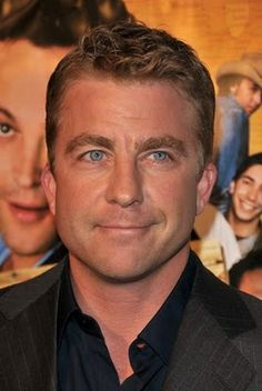 Peter Billingsley from A Christmas Story. wow