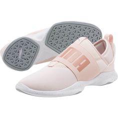 f26d8c3c06d Image 1 of Dare Speckles Women s Sneakers