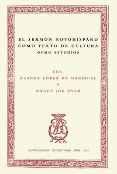 BS Espagnol, 972.02 SER