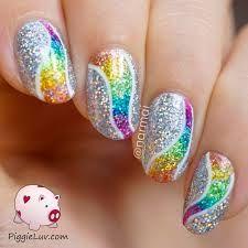 Image result for european nail art
