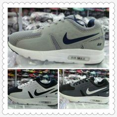 best sneakers 7d61b abe89 The Nike Air Max 90 Is Classic That Can Be Found In A Variety Of Colors
