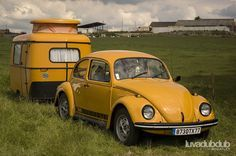 Jeans Beetle..Re-pin brought to you by agents of #Carinsurance at #HouseofInsurance in Eugene, Oregon