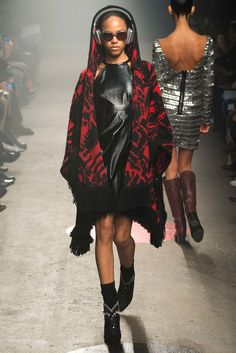 Tracy Reese Fall 2015 Ready-to-Wear Collection Photos - Vogue