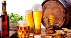 La cerveza mexicana deleita al mundo