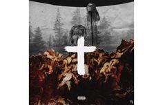 Yeezus by Prophet Designs Kanye West Yeezus, Pochette Album, Yeezy, Batman, Superhero, Painting, Fictional Characters, Design, Art