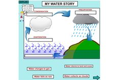This wonderful resource provides IWB support material for the Year 2 PrimaryConnections Unit of Work: Water Works. This unit provides opportunities for students to develop an understanding of, and appreciation for, a precious natural resource. Through investigations, students explore how water is used, where water comes from and how to use it responsibly. https://www.interactivelessons.com.au/