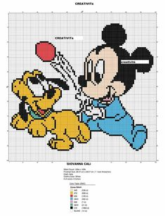Most up-to-date Cost-Free Crochet baby disney Style Most up-to-date Cost-Free Crochet baby disney Style Sour Crochet Baby Jacket, Baby Girl Crochet, Crochet For Boys, Baby Blanket Crochet, Dmc Cross Stitch, Cross Stitch Animals, Cross Stitch Patterns, Crochet Cross, C2c Crochet