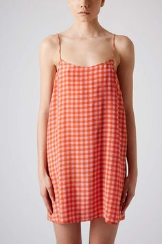 How Did We Ever Part With The '90s Slip Dress? #refinery29  http://www.refinery29.com/66485#slide-3  ...
