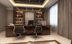 Ghaziabad Event & Interior Company is a leading services of Corporate Office Design, Office Cabin Design, Law Office Decor, Small Office Design, Modern Office Decor, Office Furniture Design, Office Interior Design, Office Interiors, Interior Designing