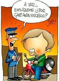 Feliz tarde! www.cupidoparamayores.com #mayores #maduras #maduros #onlinedating #solteros #solteras #amor #amistad #chat