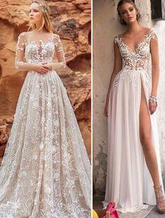 Gala Dresses, Formal Dresses, Country Wedding Centerpieces, Wedding Decorations, Dinner Gowns, Dress Vestidos, Wedding Function, Short Bridesmaid Dresses, Wedding Party Dresses