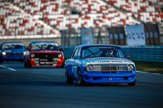 Racing Volga #GAZ24 #volga #gaz