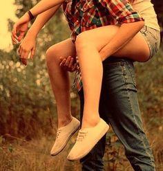 Cute Couple Photography | Added: Sep 11, 2012 | Image size: 400x419px | Source: failinginlove ...