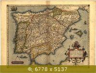 Открыть « Испания »