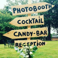 Outdoor Wedding Decorations, Photo Booth, Cocktails, Instagram, Weddings, Cocktail, Smoothies
