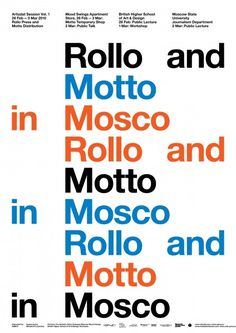 Rollo-Motto-Mosco_Page_1-424x600 (1)