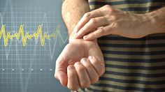 6 Ways Your Heart Can Get Out of Rhythm - KEEPHEALTHYALWAYS.COM - Reliable Health Advice and Remedies