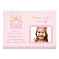 >>>Smart Deals for          	Photo Birthday Party Invitation | Pink Princess           	Photo Birthday Party Invitation | Pink Princess online after you search a lot for where to buyThis Deals          	Photo Birthday Party Invitation | Pink Princess Review from Associated Store with this Deal...Cleck Hot Deals >>> http://www.zazzle.com/photo_birthday_party_invitation_pink_princess-161302399752032602?rf=238627982471231924&zbar=1&tc=terrest