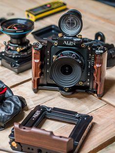 #cameras